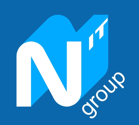 NIT Group
